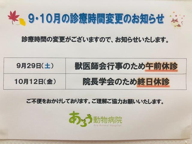 48D109B8-390E-4BBD-90AC-B6E8703DA75D.jpeg