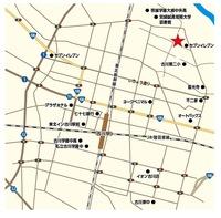 あろう動物病院地図.jpg