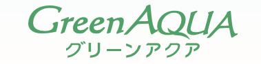 グリーンアクア ロゴ.png
